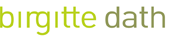 Birgitte Dath logo